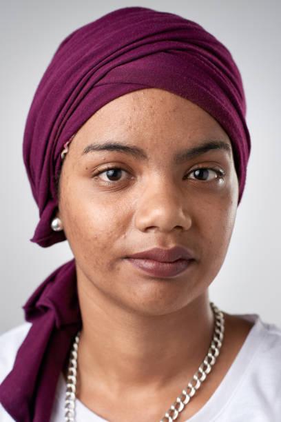 Passport id portrait of mixed race woman picture id945565196?b=1&k=6&m=945565196&s=612x612&w=0&h=kdrj54tgvdbgoanuhln7uog0myb7wzavin4iekjj8re=