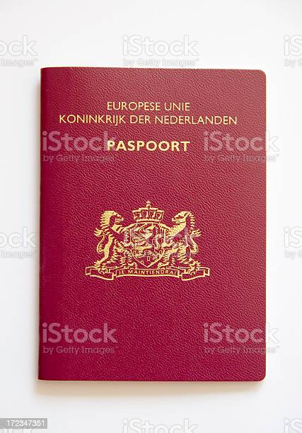 Passport isolated on white picture id172347351?b=1&k=6&m=172347351&s=612x612&h=rkaxcutvsjga6efk01ttqkmdjegfgrd998xsh qmze0=