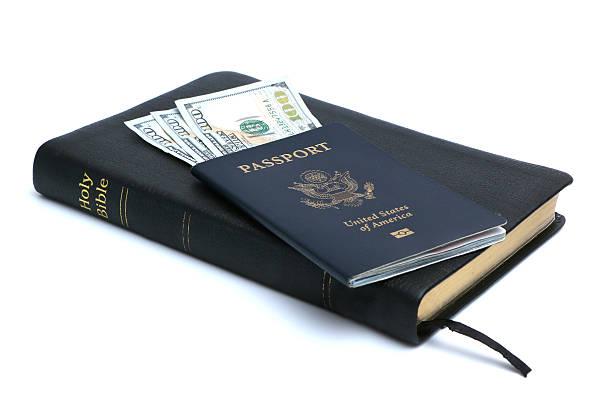 Passport money and bible picture id485112940?b=1&k=6&m=485112940&s=612x612&w=0&h=qcxb9tmpnz vlpxwcoicldrfz7wgchvupprodjqkvo8=