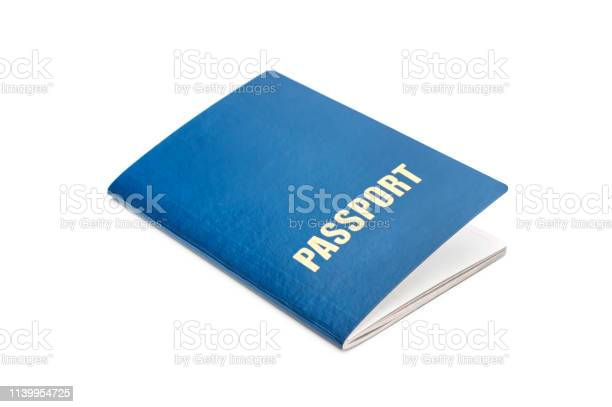 Passport on white background picture id1139954725?b=1&k=6&m=1139954725&s=612x612&h=zq2dnbp8sqcirkvhstfrd43nhmuwbfi8tj54d57grxe=