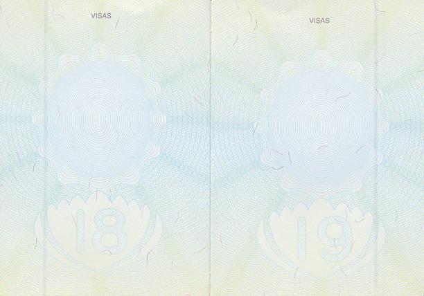 Passport pages picture id173021023?b=1&k=6&m=173021023&s=612x612&w=0&h=r t15vx z46d3vp2rutw8fi1wxwnnevnx b8q6rxi64=