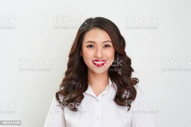Passport photo portrait of asian smiling woman picture id982543498?b=1&k=6&m=982543498&s=612x612&h=2lmoyhra8hy7obev1aj5hqvbxsqw8bnnhcin14r47ts=