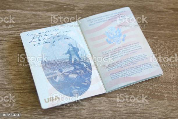 Passport picture id1012004790?b=1&k=6&m=1012004790&s=612x612&h=h7xbbuysug oj jd lmjoh09xi4yum4vzsz2jloymri=