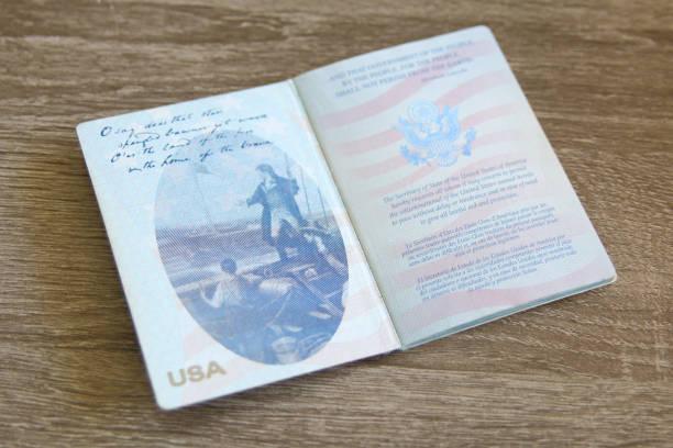 Passport picture id1012004790?b=1&k=6&m=1012004790&s=612x612&w=0&h=dgzlr xkvwlybcbbf8t9vvpqxny5ugzn2l s3xet8xc=