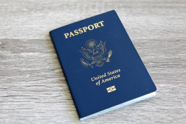 Passport picture id1012015062?b=1&k=6&m=1012015062&s=612x612&w=0&h=u039jp6vicvolg1lnvgcycawdinj2806ch4lkwrvoxw=