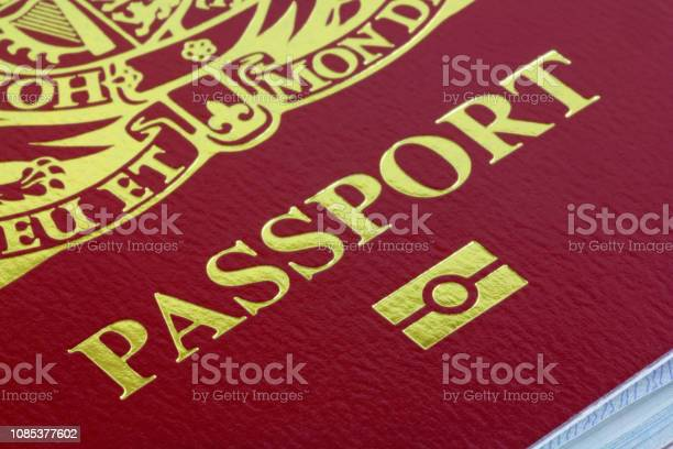 Passport picture id1085377602?b=1&k=6&m=1085377602&s=612x612&h=npmxjlrw3qj47jqztgrikkmmp0lw2aly1eod1gk3cjs=