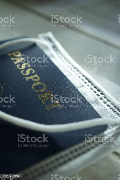 Passport picture id1221707261?b=1&k=6&m=1221707261&s=612x612&h= 1sjy wqgbmdzqe1stm  uqnuk bvck1d2nyfzcccji=
