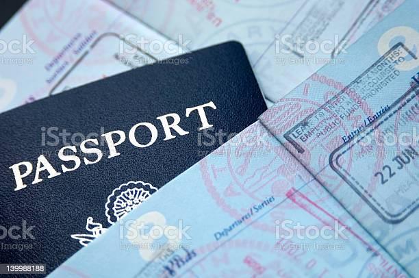 Passport picture id139988188?b=1&k=6&m=139988188&s=612x612&h=h1xa7 n7hc7hw8raeirocepipsvffyy8ar1rmbjzb2e=
