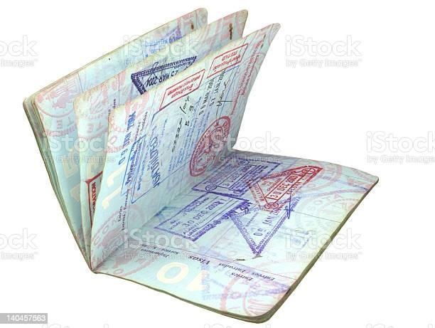 Passport picture id140457563?b=1&k=6&m=140457563&s=612x612&h=xd1fhj80bsvksqectcef2hrmnjuz2xsl7nttbezol i=