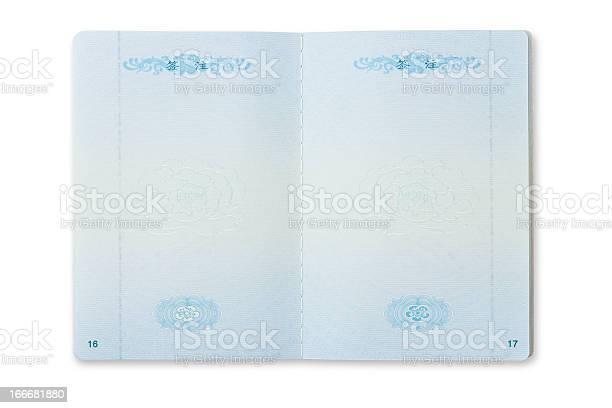 Passport picture id166681880?b=1&k=6&m=166681880&s=612x612&h=sbvskhihvzqdo1iph3ycuiptwk  brmac 7ziot3ocu=
