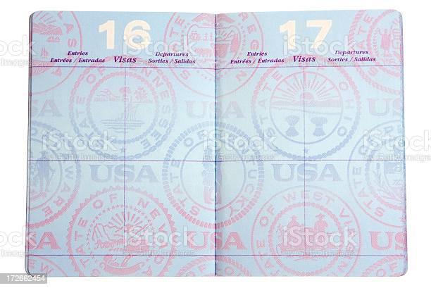 Passport picture id172662454?b=1&k=6&m=172662454&s=612x612&h=8d2qnvbemaxk08siuojp0mxmsbwpvuzyyxazyhsl1m0=