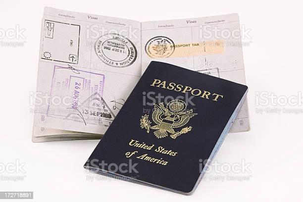 Passport picture id172718891?b=1&k=6&m=172718891&s=612x612&h=a8f myqw09lfjmhby8mnbscta9heaxq6sgohepayt0e=