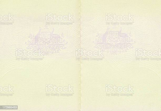 Passport picture id172993433?b=1&k=6&m=172993433&s=612x612&h=av3dnsxhlorzufkxxbcnd3wp5epy dxzavittyipjpc=