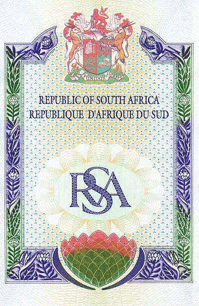 Passport picture id173039377?b=1&k=6&m=173039377&s=612x612&w=0&h=tnxefm5tprlk8tjbbtob8kvjfnqbcq6dnrwlag thzi=