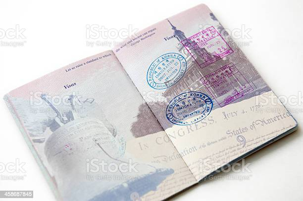 Passport picture id458687845?b=1&k=6&m=458687845&s=612x612&h=hdo3whn271ptconzbp7z52fdmotxjv8cx 3haxbtrk0=