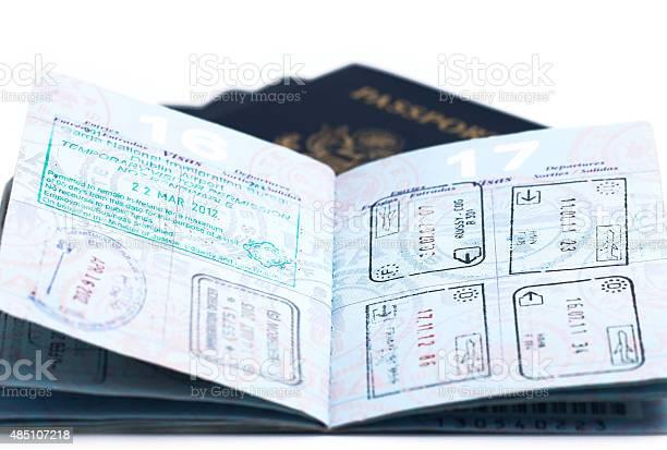 Passport picture id485107218?b=1&k=6&m=485107218&s=612x612&h=qnap43xwqh02q3ik md 8zyavc2euleml7ih606cpl0=