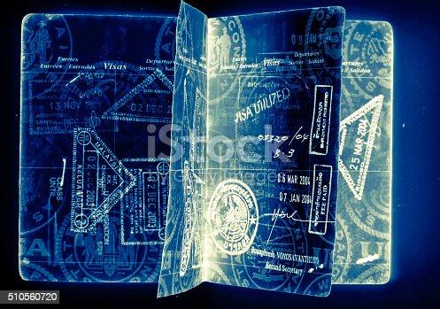 istock passport 510560720