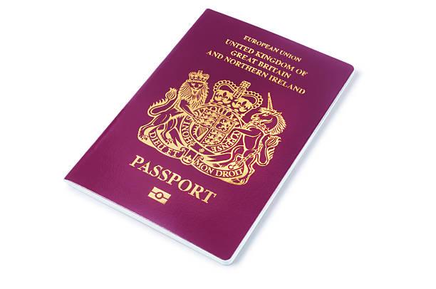 Passport picture id511364440?b=1&k=6&m=511364440&s=612x612&w=0&h= iuskw03ilthtvaascny55wpzc1nqy12wvol8nmvro4=