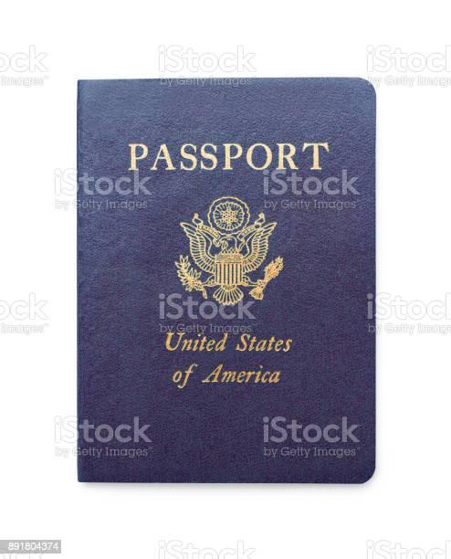 Passport picture id891804374?b=1&k=6&m=891804374&s=612x612&h=s czex1wfmvyf6rdplzsfsnbqoq3mzxfozfnwsflbuc=