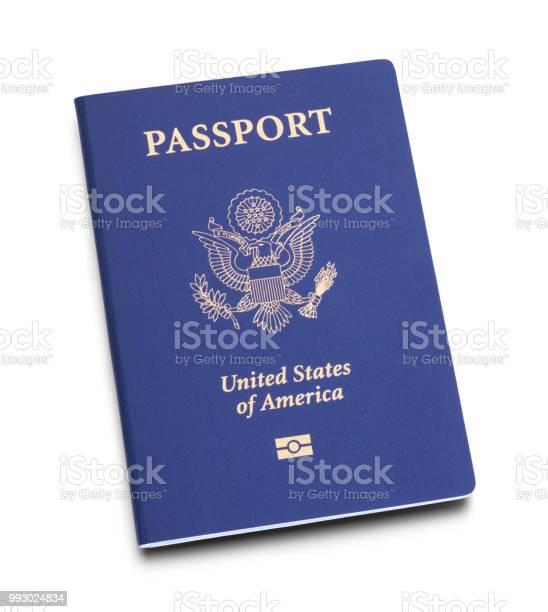 Passport picture id993024834?b=1&k=6&m=993024834&s=612x612&h=dg19fofg7nulcxcfoeym4k5axcij74ndeeblsyomh9o=