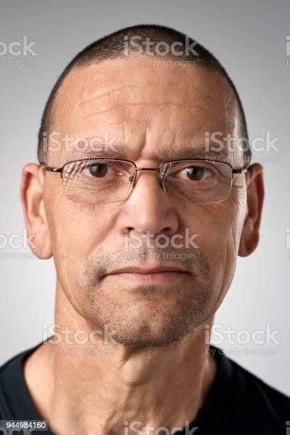 Passport portrait of caucasian man with serious expression picture id944984160?b=1&k=6&m=944984160&s=612x612&h=egt8dkfwrlmclxlsqc lh76evwykvw5pathppzkysfs=