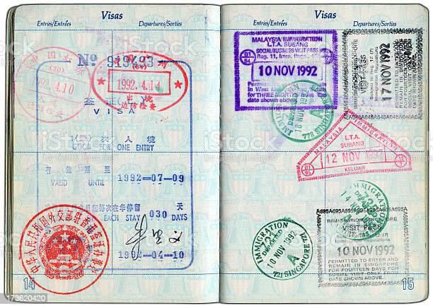 Passport to asia picture id173620420?b=1&k=6&m=173620420&s=612x612&h=a5 6pb5lc7wni3p8lx0llznzycyqh bqulousg88wgs=