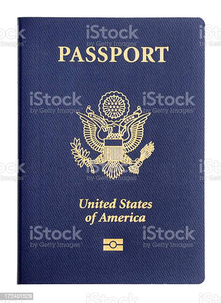 Passport travel identity american imbedded microchip cover on white picture id172401529?b=1&k=6&m=172401529&s=612x612&h=776pgkkouab6xmxvllzaemokvm282libxuxihuirduq=