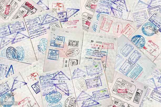 Passport travel stamps picture id162449731?b=1&k=6&m=162449731&s=612x612&h=ggn4mwlhptlji6id0wpjwboyzlmvjy4txyhqbyxtkyc=