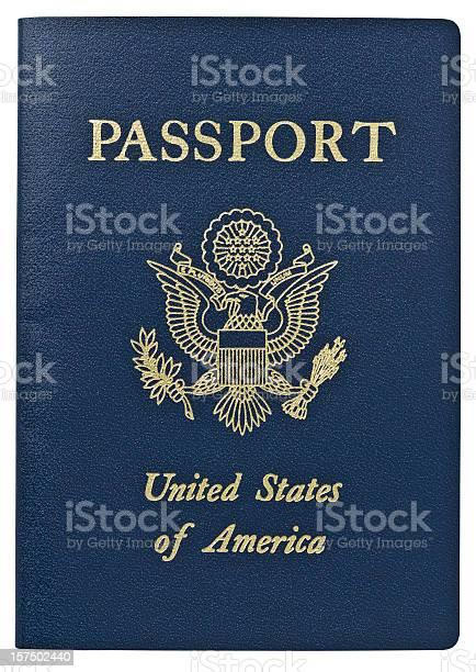 Passport usa clipping path picture id157502440?b=1&k=6&m=157502440&s=612x612&h=2w3cx gufl1ujz4txoddnf6ogny9zsyocnk78bgmpku=