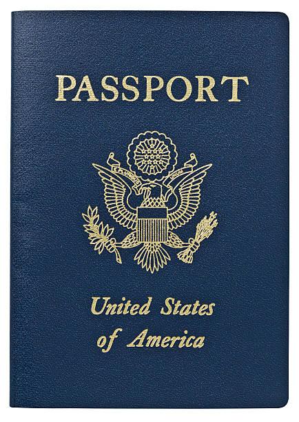 Passport usa clipping path picture id157502440?b=1&k=6&m=157502440&s=612x612&w=0&h=uakbwzois a7ifwyjfmjvqn9d9quvi3os4nx7dtiaxq=