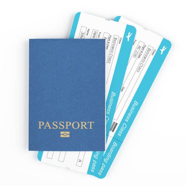 Passport with plane tickets picture id910419402?b=1&k=6&m=910419402&s=612x612&w=0&h=ljlefjnslp570njmivl4dd40as 5 mrr4wjorupfopu=