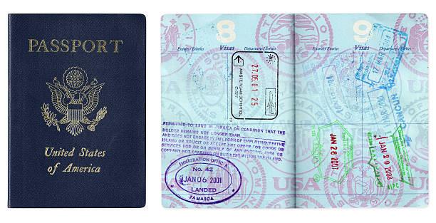 Passport with travel visas picture id116891665?b=1&k=6&m=116891665&s=612x612&w=0&h=yztyseix6mbu5d97mstlvwik0jbkvc sob84urw4hiu=