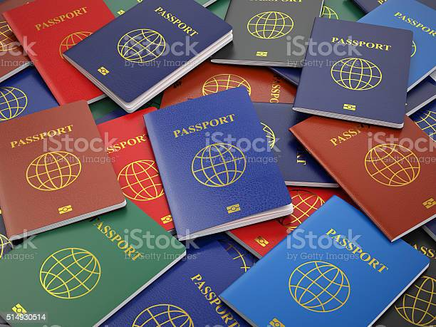Passports different types travel turism or customs concept bac picture id514930514?b=1&k=6&m=514930514&s=612x612&h=ok074rwim11  08hzjyoknsxnhxcs5n2r38cvtbqpxc=