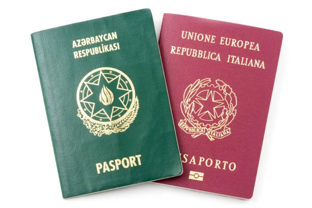 Passports picture id1055304410?b=1&k=6&m=1055304410&s=612x612&w=0&h=qzbrgcml2vlafooh7qq2nlv1qciqmiifpwh1rbtvoai=