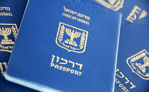 Passports picture id153015350?b=1&k=6&m=153015350&s=612x612&w=0&h=5ezvok64vls7dwgvciwpntzz4xcxubzwu hiytw aqw=