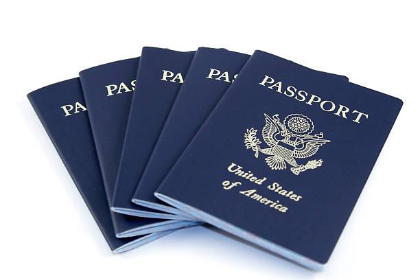 Passports picture id178364913?b=1&k=6&m=178364913&s=612x612&w=0&h=ja33w kk5gvgos4e8zsd ylscqlqc5vi1ivovtswvtu=