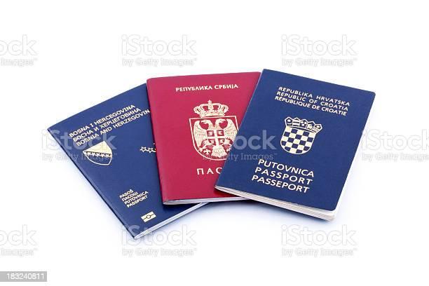 Passports picture id183240811?b=1&k=6&m=183240811&s=612x612&h=bjqopd6dahqz l0klmgzrz93etqgysabgpm6qmdnrjq=