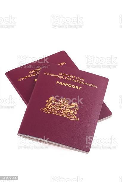 Passports picture id92377090?b=1&k=6&m=92377090&s=612x612&h=vnwwoud7xdqfjp0cq8mw4uev9fuasq9odmp6nn kefq=