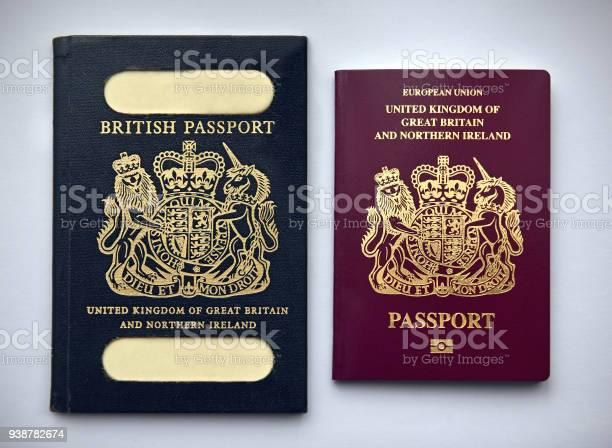 Passports vintage and current picture id938782674?b=1&k=6&m=938782674&s=612x612&h=jglk41ipjbsumedmkg4izkdqviju4grlvg2zfnpq8zo=