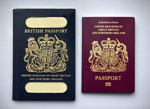 Passports vintage and current picture id938782674?b=1&k=6&m=938782674&s=612x612&w=0&h=bto8ztwov9g505 ai8 xsylorve1plrg7 cc7hykqqi=