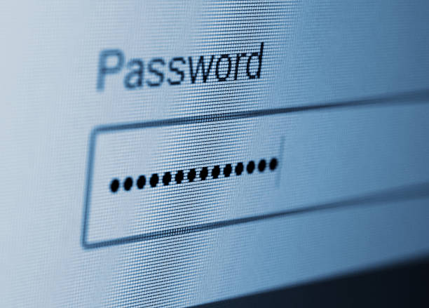 password - password stock photos and pictures