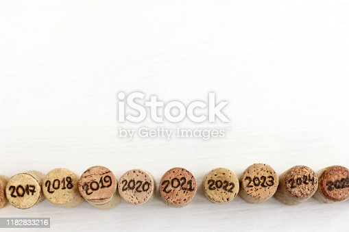 istock past and future winemaking 1182833216