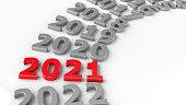 istock 2021 past circle 1281838560