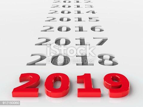 istock 2019 past 912150050