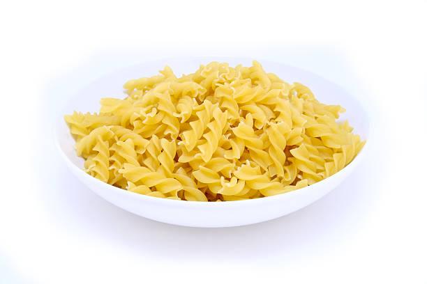 Pasta - foto stock