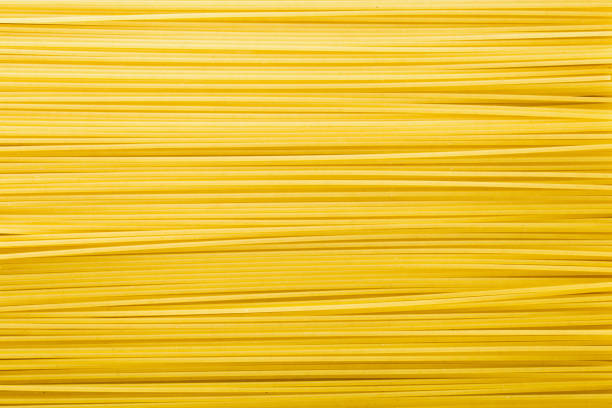 pasta, spaghetti, isolated on white background pasta, spaghetti, isolated on white background spaghetti stock pictures, royalty-free photos & images