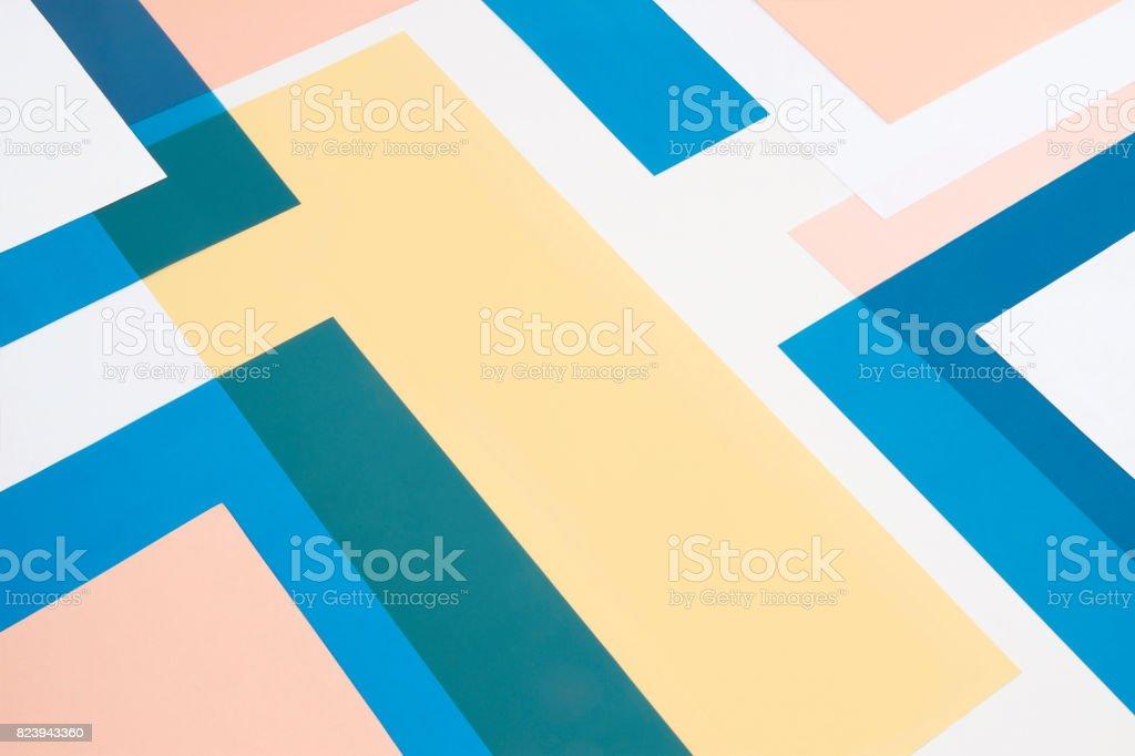 Fond Pastel - Photo de Abstrait libre de droits