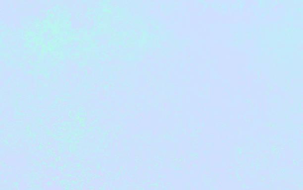 Pastel blue mint green teal grunge concrete background ombre light picture id1154432364?b=1&k=6&m=1154432364&s=612x612&w=0&h=cvppk1ejyitrdxzp9qpvcxl5nuo 4yrx2smmxkf3ium=