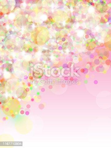 652288118istockphoto Pastel bokeh background 1167710934