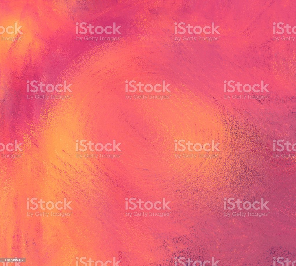 Pastel Bright Background Abstract Pattern Style Wallpaper Grungy Brush Strokes Artwork Stock Photo Download Image Now Istock